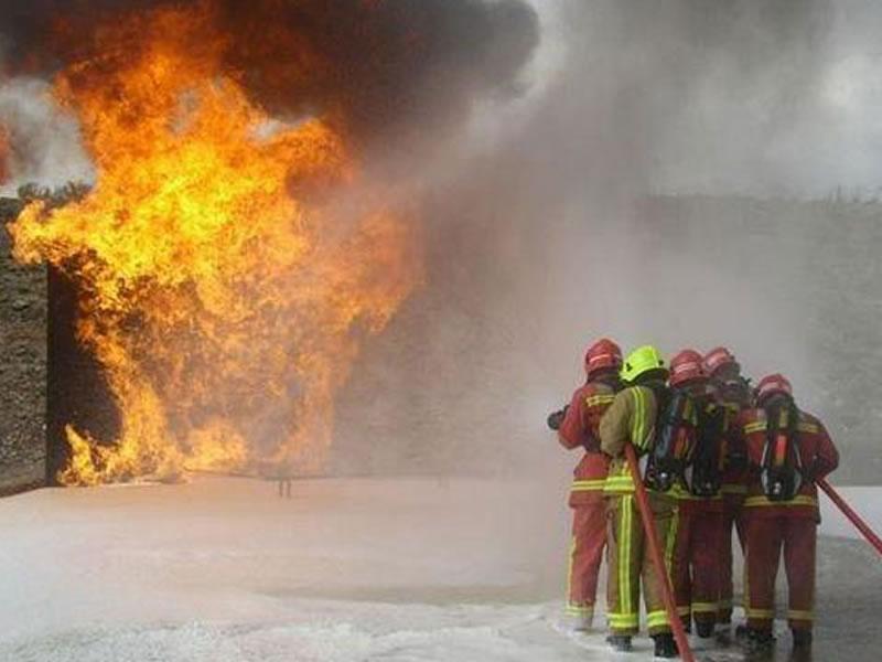 fire11.jpg